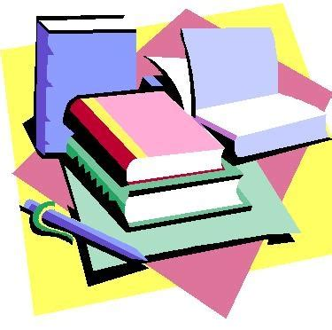 Review of literature on electronic commerce college