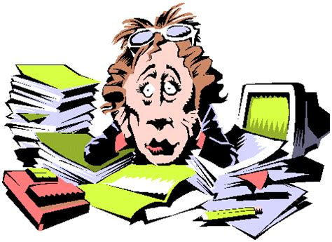 Literature Review on Factors Affecting the Transition of